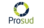 PROSUD S A