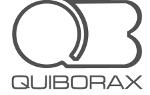 QUIBORAX S.A.