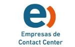 Entel Call Center S A