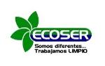 ECOSER S.A