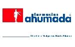 Farmacias Ahumada S.A.