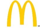 Logo de McDonald´s de Chile Ltda