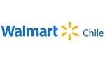 WALMART CHILE S.A.