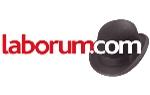 Laborum.com