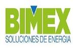 Comercializadora Bimex Ltda