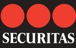 SECURITAS S.A