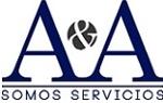 A&A Servicios Compañía Limitada