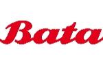 BATA CHILE SA