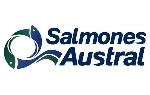 Salmones Austral