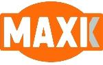 MAXI K  S.A.