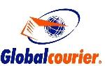 GLOBALCOURIER