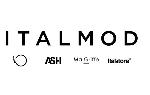 ITALMOD S.A.