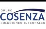 Inversiones Cosenza Ltda