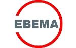 EBEMA S.A.