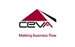 CEVA Freight Management Logistica de Chilee Ltda.