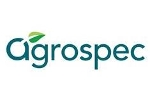 AGROSPEC S.A.
