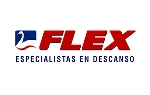 Flex Equipos de Descanso Chile Limitada