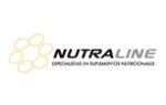 Nutraline Ltda.