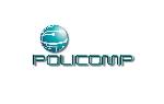POLICOMP S.A.