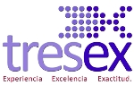 Tresex Ltda.
