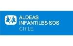 ALDEAS INFANTILES SOS CHILE