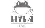 HYLA CHILE
