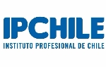 Instituto Profesional de Chile SA