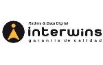 InterWins SA