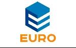 Eurocorp dos S.A