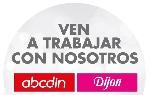 Abcdin / Dijon