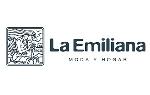 La Emiliana