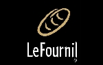 Comercial LF Limitada