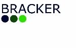 Bracker y Cía Ltda