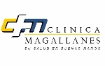 Clinica Magallanes SpA