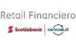 Retail Financiero Scotiabank - Cencosud
