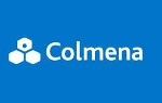 Colmena Golden Cross SA