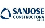 San José Constructora Chile S.A.
