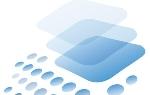Bluecom Asesorías Comunicacionales Ltda