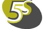 5S Consultores Ltda