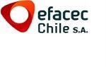 Efacec Chile SA