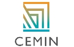 Cemin Holding Minero