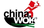 Comercial China Wok Ltda