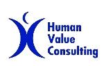 Consultora  de Gestión Empresarial y Capital Humano Ltda