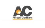 Antolin Cisternas y cia sa
