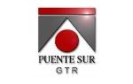 Puente Sur GTR SA