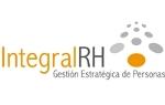 Sociedad Integral RH Consultores Limitad