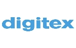 DIGITEX CHILE S.A.