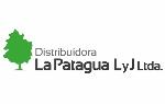 Comercial La Patagua LTDA