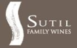 Top Wine Group S.A.