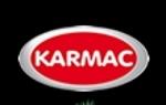 Frigorifico Karmac Spa